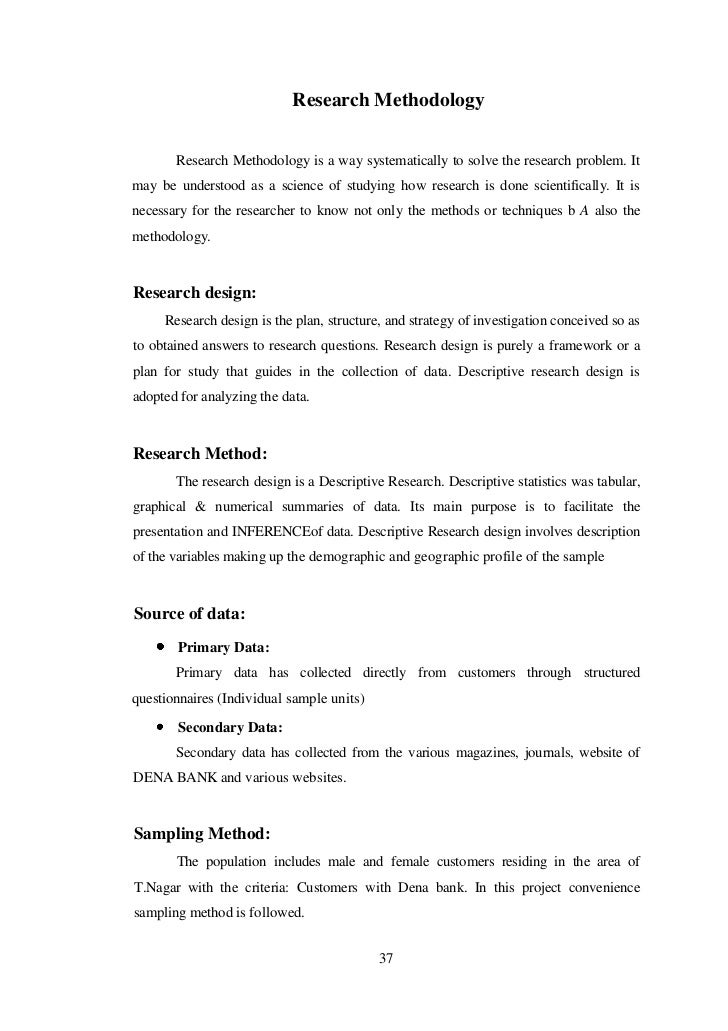 research papers banking concept education Open document below is an essay on the banking concept of education from anti essays, your source for research papers, essays, and term paper examples.