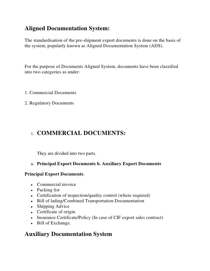 bill of lading forms free