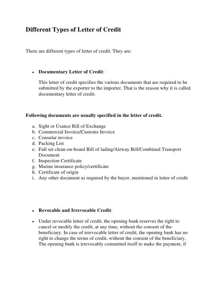 Referenc letter hatchurbanskript referenc letter yadclub Image collections