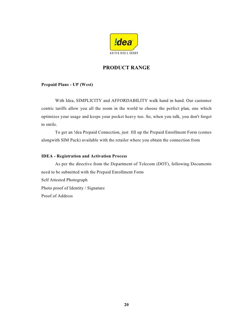 no objection letter format for sim card transfer airtel duplicate sim card request letter format poemview co 19780