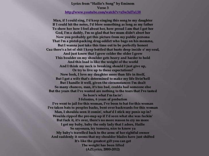 NEW RAP GOD LYRICS SONG DOWNLOAD