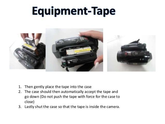 equipment  Slide 2