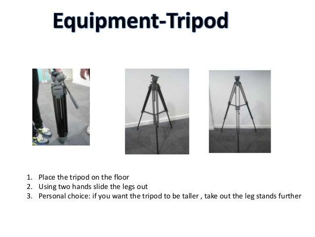 equipment  Slide 3