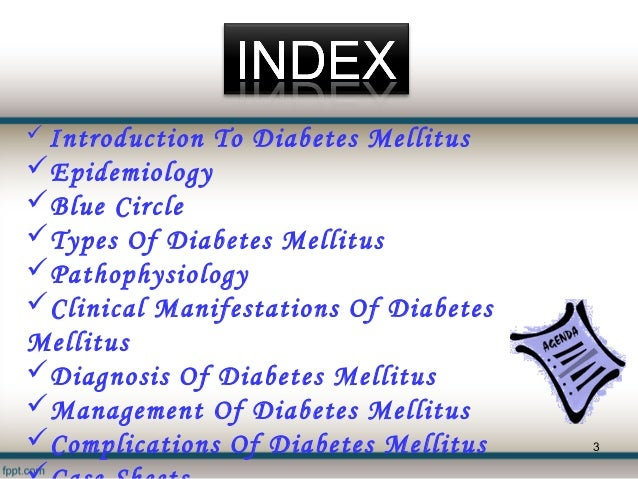 an introduction to diabetes mellitus Diabetes mellitus is a heterogeneous group of diseases characterized by chronic elevation of glucose in the blood it arises because the body is unable to produce enough insulin for its own needs, either because of impaired insulin secretion, impaired insulin action, or both diabetes affects some.