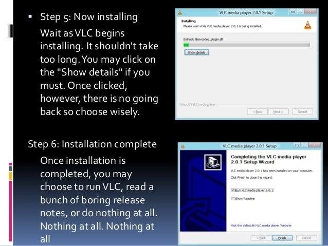 utorrentvlcwinrar-presentation-6-638.jpg