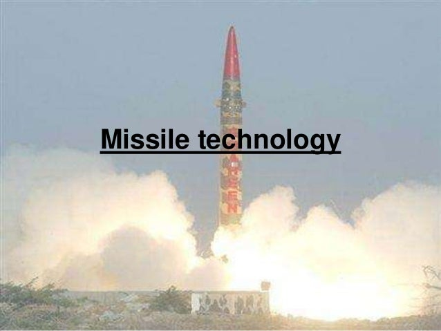 defense system of pakistan Terminal high altitude area defense (thaad) system is one of the  on terror  launch pads in pakistan-occupied kashmir on september 29.