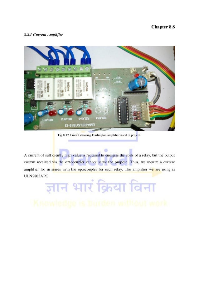 automatic power factor correction Automatic power factor correction, wholesale various high quality automatic power factor correction products from global automatic power factor correction suppliers and automatic power factor correction factory,importer,exporter at alibabacom.