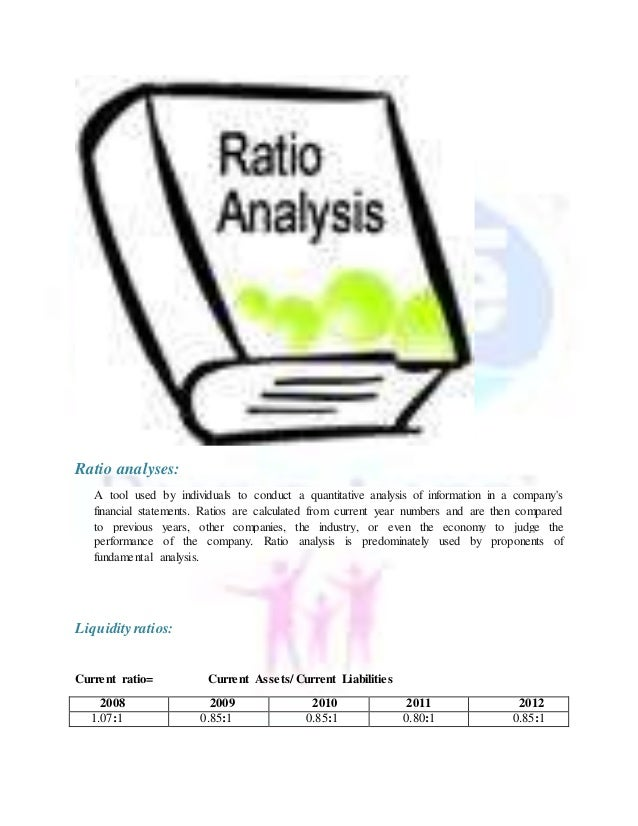 project on pest analysis on nestle in pakistan Pest analysis of engro fertilizers, pakistan using a pest analysis helps a business to understand for new and modernization projects entail a distinct.