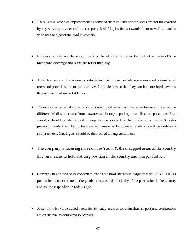 customer preference towards horlicks Gsk horlicks presentation customer preferences product attributes packaging g) brand image h) promotions source-a study on consumer preference towards health.