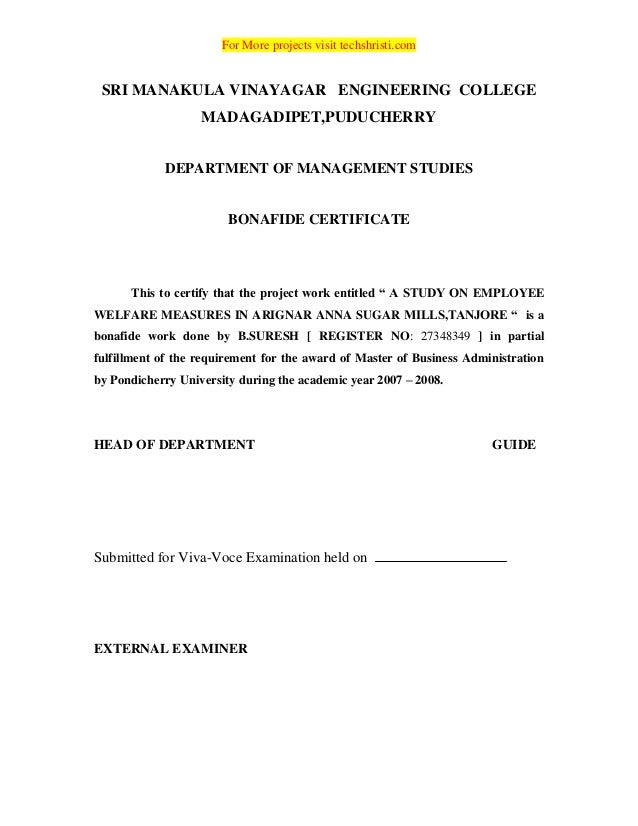 Sample certificate of non advancement of maternity benefit choice sample certificate of non advancement of maternity benefit thank you for visiting yadclub nowadays were excited to declare that we have discovered an yadclub Choice Image