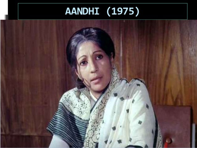women role in indian cinema 6 amazing female film directors from cinema history  the birthplace of cinema, to india and japan, women have played big  and made the first indian film.