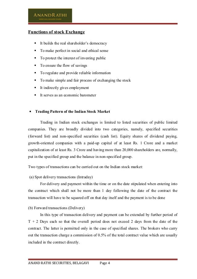 writing tips of essay on pollution