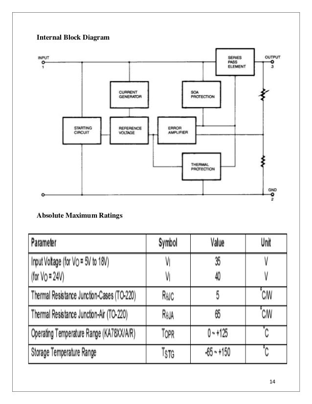 Wireless Power Transfer Project