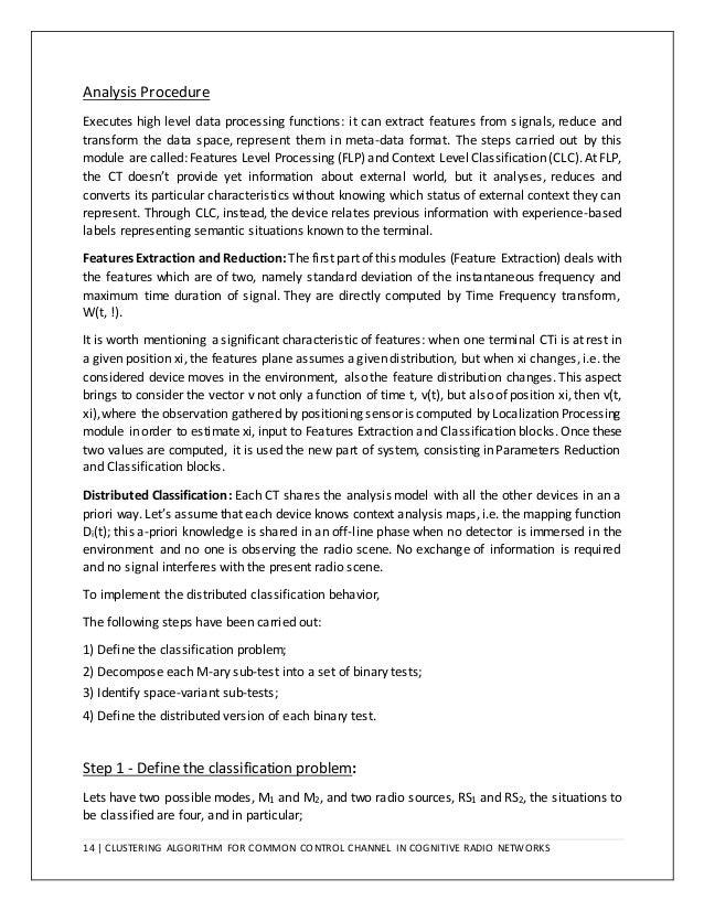 essay on management accounting pdf cabrera