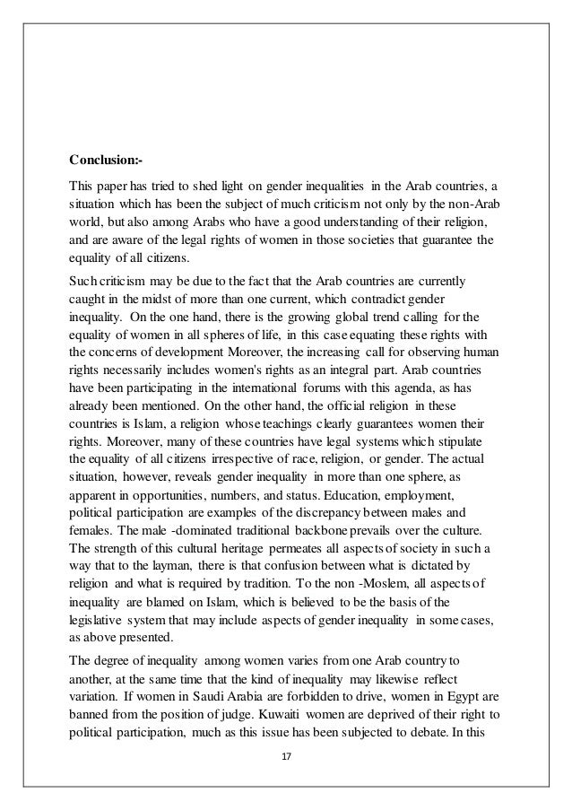 generational differences essay Transactional analysis is used in the workplace to address generational differences because of the belief that the generational differences equation is peopled by individuals and groups representing different generations (older and younger generations) this people has the tendency to represent or act parallel to the generation they represent in.