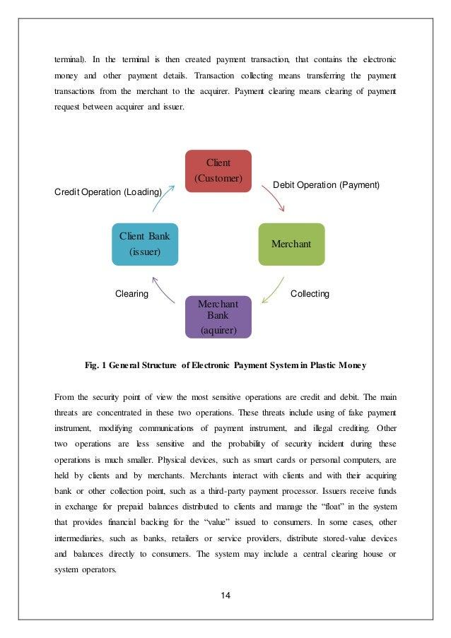 Dissertation payment