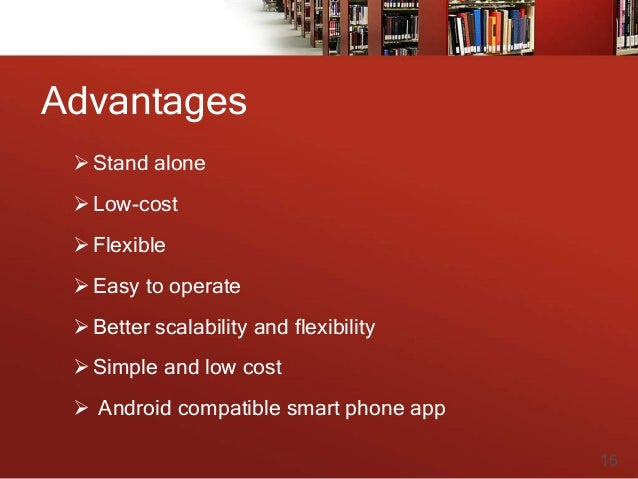 Advantages Of Home Automation iot based home automation