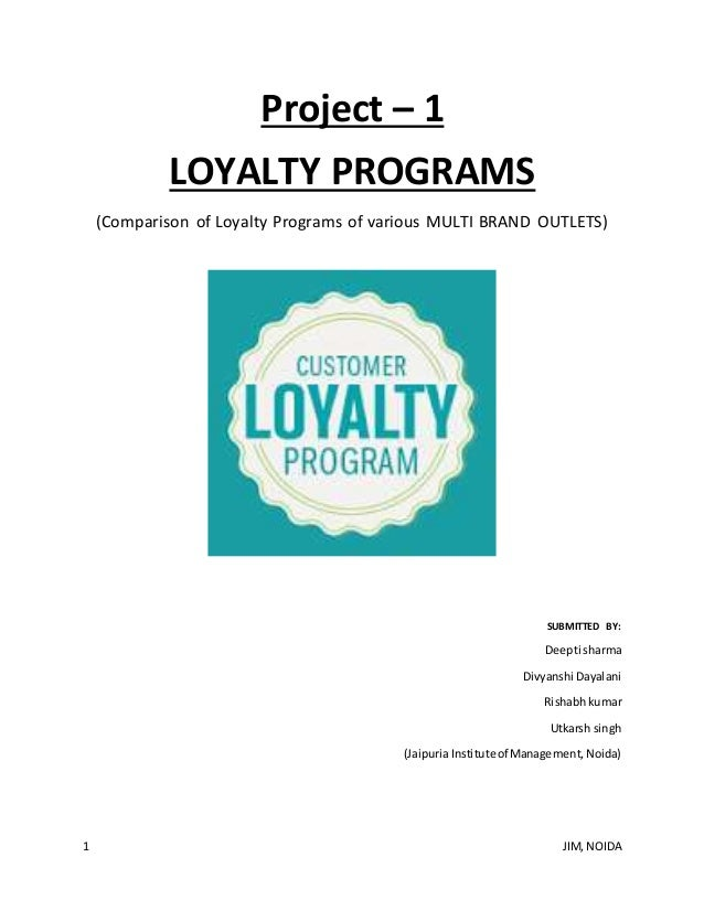 an analysis of loyalty in homer's The odyssey important quotes with page numbers this list of important quotations from the odyssey by homer will help you work with the essay topics and thesis statements above by allowing you to support your claims.