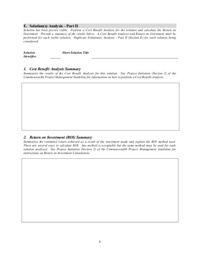 debate summary analysis template How to write a comparative analysis in a paper asking how the discourse of domesticity has been used in the abortion debate summary.