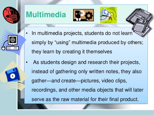 multimedia assignments Whether one is carrying out a multimedia assignment for editorial, commercial or retail clients, they have the special requirement of capturing more than just stills pictures, and they also carry the extra responsibility of constructing a story line from what is captured and more often than not the responsibility of creating a.