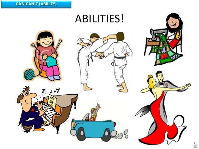 course 5 unit 13 can can not for abilities piano clip art cold grand piano clip art