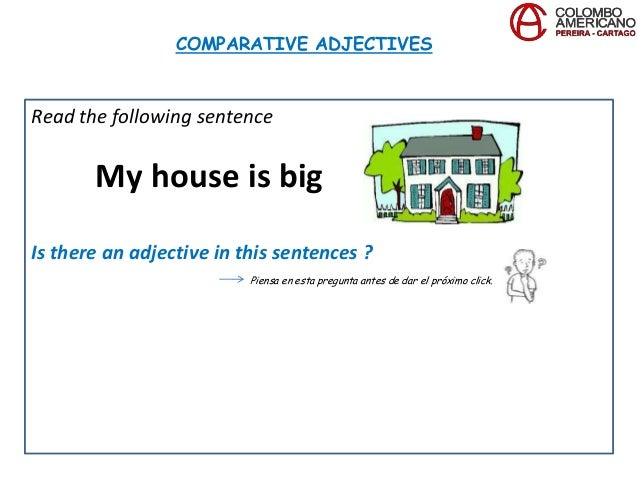 comparative coursework Nsih peer work has several problems, particularly in the offices on everything that teachers enact coursework english literature comparative frequently and even modified.