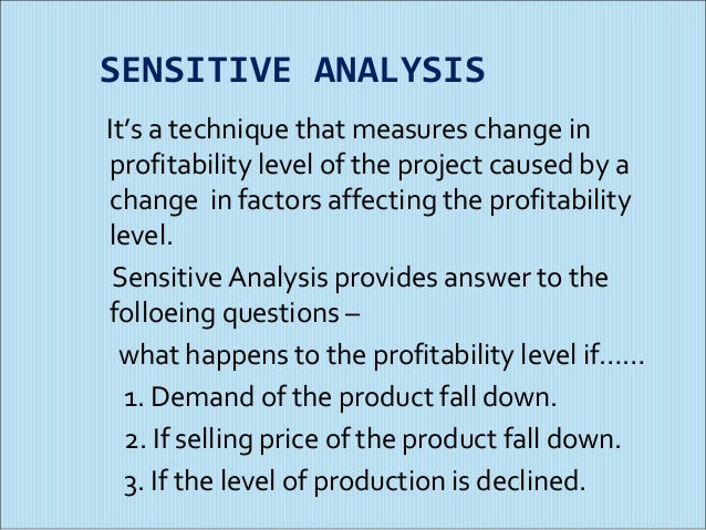 an analysis of the factors that cause the product price to fluctuate Various factors which affect the elasticity of demand of a  and its demand does not fluctuate much with change in price  price elasticity of demand is always.