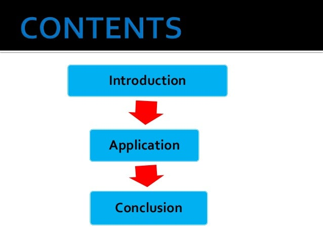 Project of data structure Slide 3