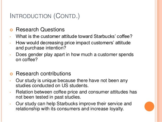 an analysis of the factors contributing to the buying behavior of pizza customers Chapter 6 class notes contents of chapter 6 class notes  (mm) that satisfies (gives utility to) customers, therefore need to analyze the what, where, when and how consumers buy marketers can better predict how consumers will respond to marketing strategies  understanding consumer buying behavior offers consumers greater satisfaction.