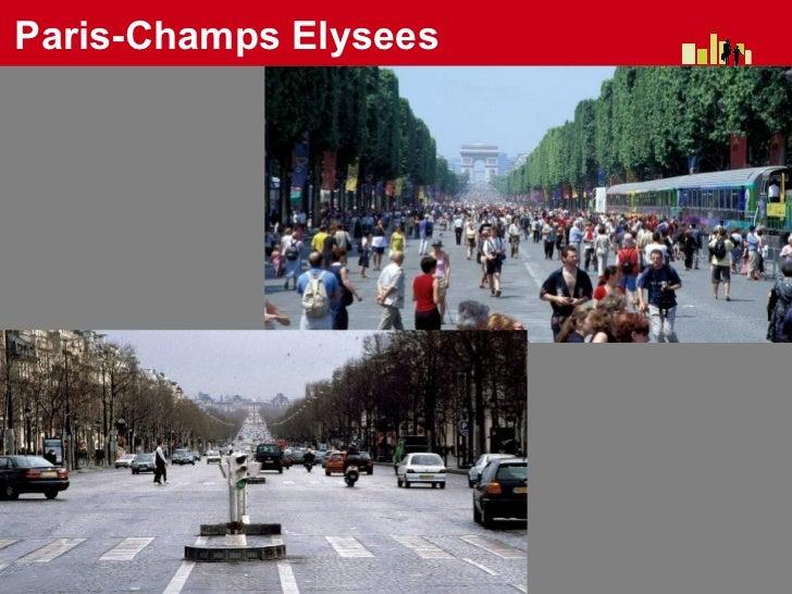 Paris-Champs Elysees