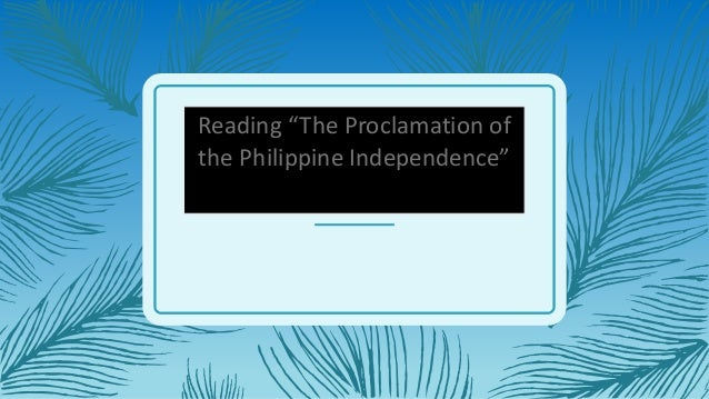 – 1896 - the Philippine Revolution began. Eventually, the Spanish signed an agreement with the revolutionaries – Emilio Ag...