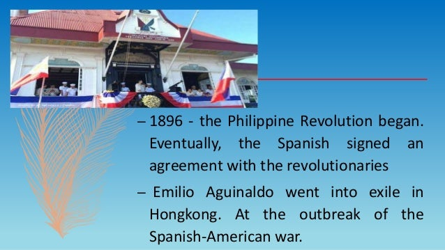 THE PROCLAMATION ON JUNE 12 – and the performance of the Marcha Filipina Magdalo, as the national anthem, now known as Lup...