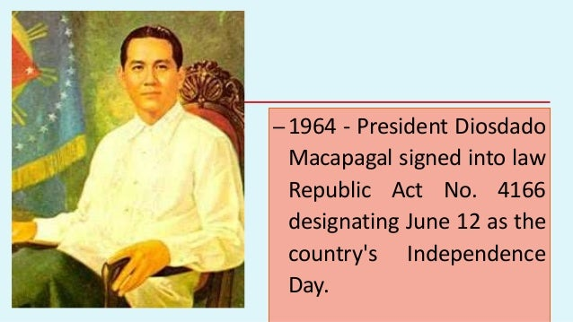 Reading in Philippine History