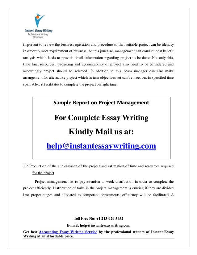 division essay sample memo essay example classification division essay snur example of informative essay about education university sample informative