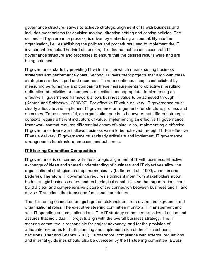 5 paragraph essay against gun control