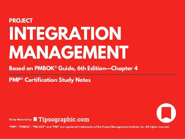 Pmp Certification Study Material Pdf