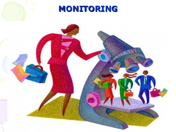 monitoring evaluation Introduction csa plan's monitoring, evaluation, and learning (me&ampl) component develops strategies and tools to track progress of.