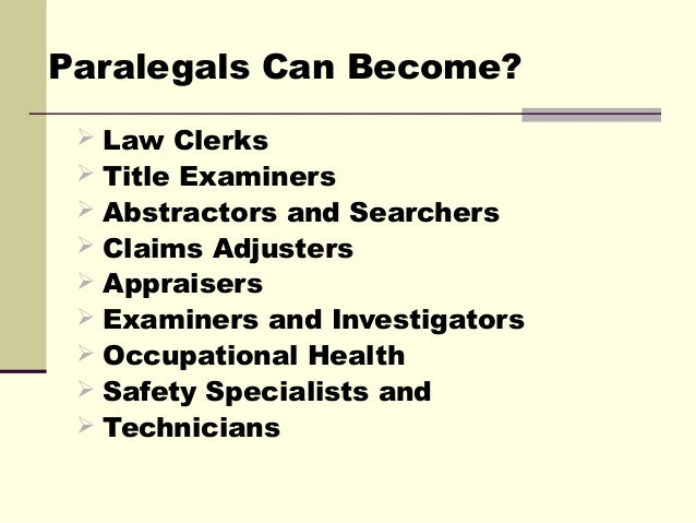 paralegal dating client Michelle m cummings, paralegal at fiori law in auburn but this summer, cummings could start taking on legal clients who need help filing.