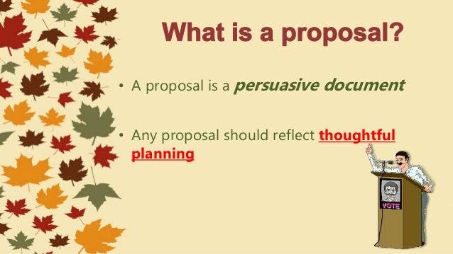Project proposal Slide 3