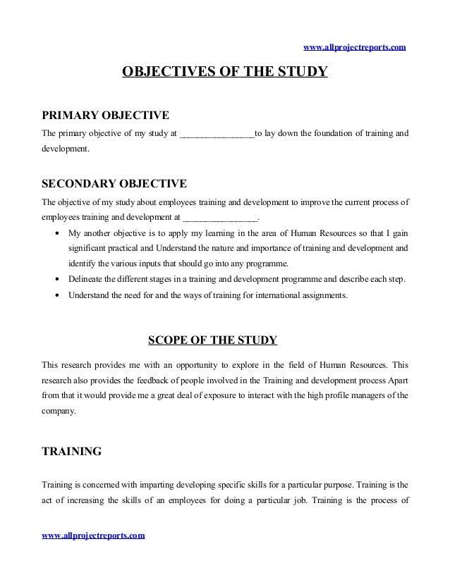 Argumentative Research Paper custom essay writing service