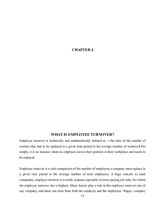 question essay example literary analysis