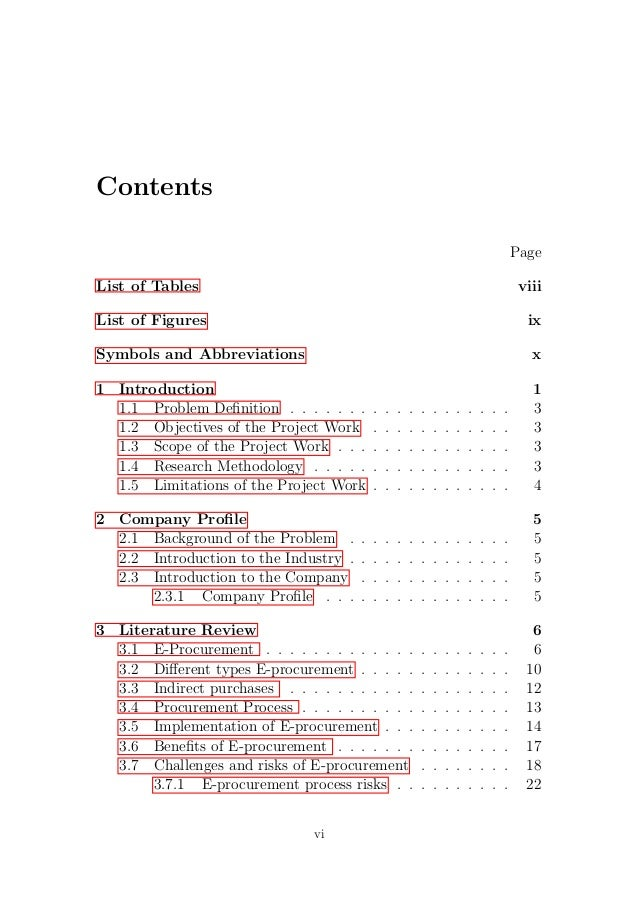 table of contents of a book report homework writing service