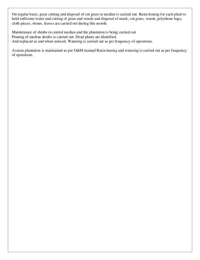 sandalwood plantation project report pdf