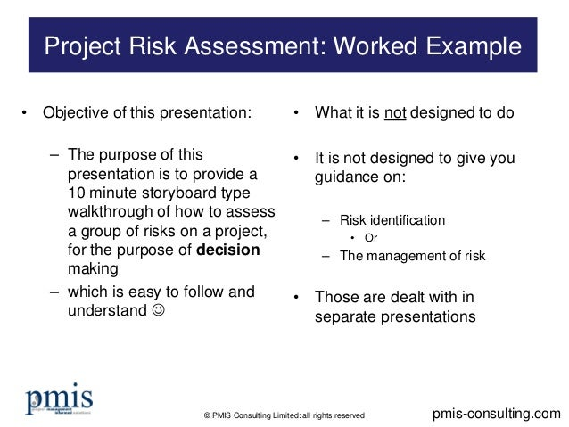 Project-Risk-Assessment-Worked-Example-1-638.Jpg?Cb=1416896460