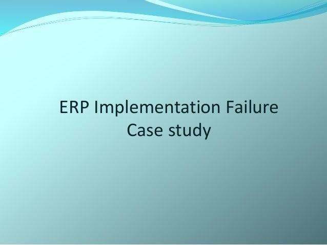 SAP® - Financial / Controlling (SAP - FI/CO) Online Certification Training