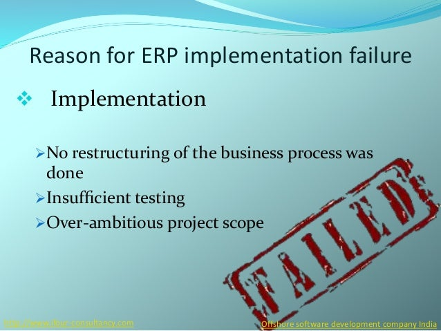 Surviving SAP Implementation in a Hospital Case Study ...