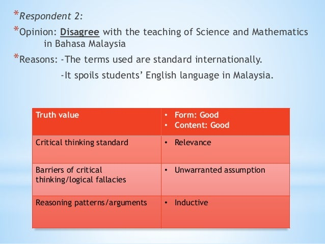 Compare & Contrast Essay Structure and Topics