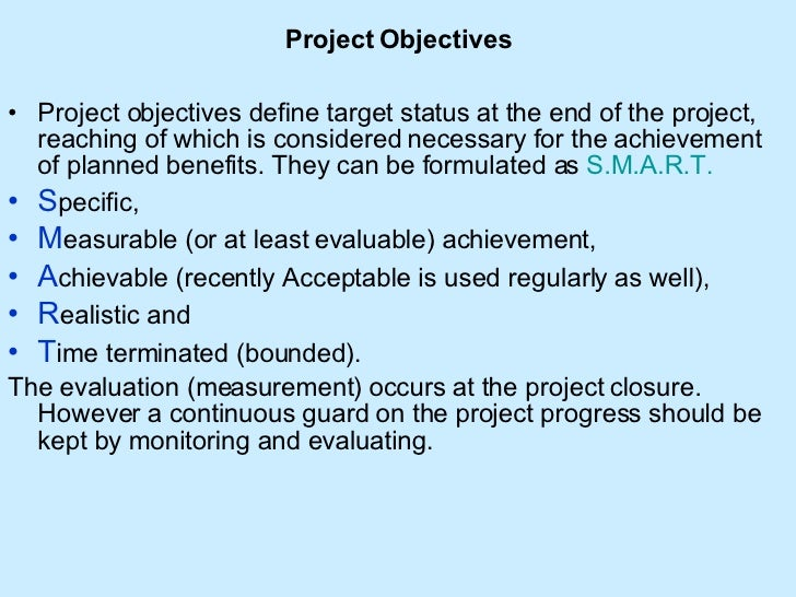 how to write objectives Uw distance learning courses have several important features in common: clear learning objectives a comprehensive introduction to the course materials and resources.
