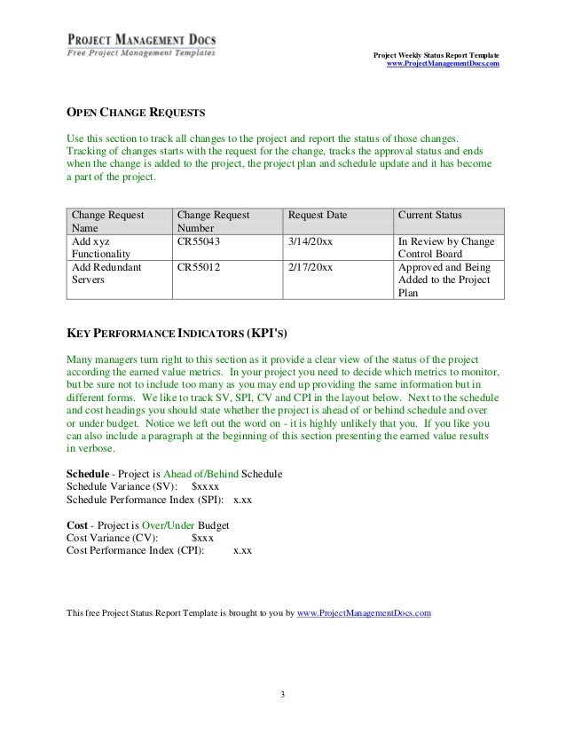 Executive Summary Report Template  what is executive summary  exec        executive summary format example   Incident Report Template   example executive summary format