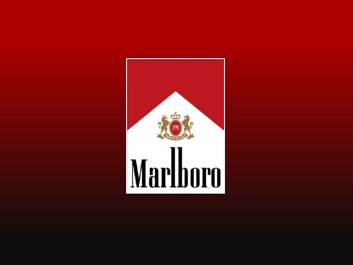 malboro project Brand management project report on marlboro by shaunak goswami enrollment no 10bsphh010718 table of contents 1 2 the origin and genesis of the marlboro brand.